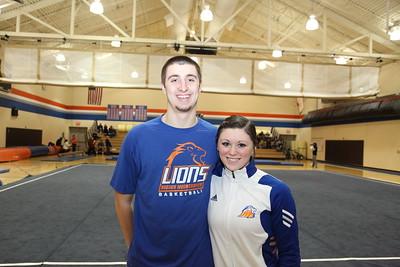 2013-01-30 AMHS Gymnastics 137