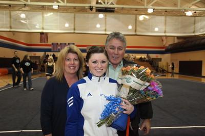 2013-01-30 AMHS Gymnastics 135