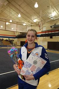 2013-01-30 AMHS Gymnastics 128