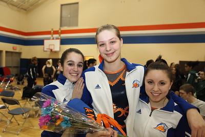 2013-01-30 AMHS Gymnastics 162