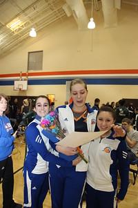 2013-01-30 AMHS Gymnastics 160