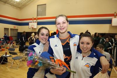 2013-01-30 AMHS Gymnastics 164
