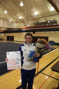 2013-01-30 AMHS Gymnastics 133