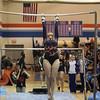 2013-01-30 AMHS Gymnastics 459