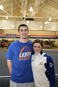 2013-01-30 AMHS Gymnastics 139