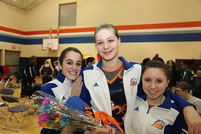 2013-01-30 AMHS Gymnastics 163