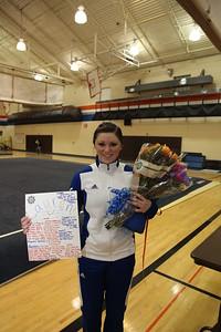 2013-01-30 AMHS Gymnastics 132