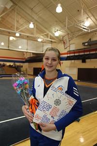 2013-01-30 AMHS Gymnastics 129