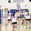 2014-10-22 AMHS VB vs Peninsula-52