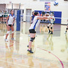 2014-10-22 AMHS VB vs Peninsula-56
