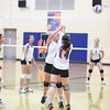 2014-10-22 AMHS VB vs Peninsula-55