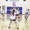 2014-10-22 AMHS VB vs Peninsula-50