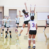 2014-10-22 AMHS VB vs Peninsula-39