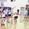 2014-10-22 AMHS VB vs Peninsula-53