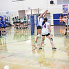 2014-10-22 AMHS VB vs Peninsula-58