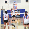 2014-10-22 AMHS VB vs Peninsula-42