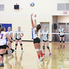2014-10-22 AMHS VB vs Peninsula-51