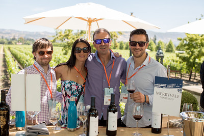 Briana Marie Photography for Napa Valley Vintners   www.brianamarie.com