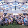 "Auction Tent at Auction Napa Valley 2015. <br> <br> Photo by <a href=""http://napasphotographer.com/"">Bob McClenahan</a>"