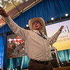 """Spotter at Auction Napa Valley 2015. <br> <br> Photo by <a href=""""http://napasphotographer.com/"""">Bob McClenahan</a>"""