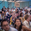 "Bidding during Auction Napa Valley 2015. <br> <br> Photo by <a href=""http://napasphotographer.com/"">Bob McClenahan</a>"