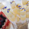 "Lemon custard push pops, just one of the decadent desserts. Photo by <a href=""http://www.tinacciphoto.com"" target=""_blank"">Jason Tinacci</a> for the Napa Valley Vintners."