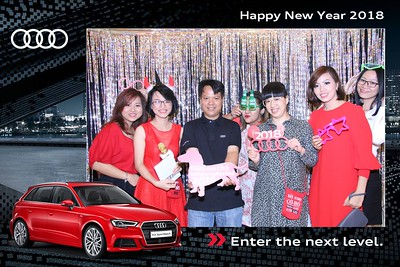 AudiVietnam-YearEndParty-TiecTatNien-Photobooth-ChupAnhLayLien-ChupAnhLayNgay-InstantPrint-PhotoboothVietnam-003