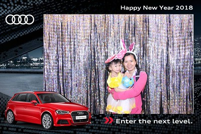 AudiVietnam-YearEndParty-TiecTatNien-Photobooth-ChupAnhLayLien-ChupAnhLayNgay-InstantPrint-PhotoboothVietnam-014