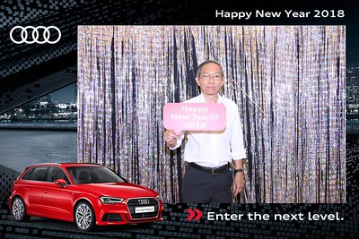 AudiVietnam-YearEndParty-TiecTatNien-Photobooth-ChupAnhLayLien-ChupAnhLayNgay-InstantPrint-PhotoboothVietnam-026