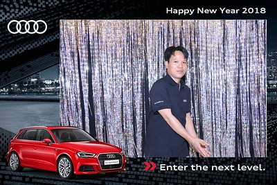 AudiVietnam-YearEndParty-TiecTatNien-Photobooth-ChupAnhLayLien-ChupAnhLayNgay-InstantPrint-PhotoboothVietnam-001