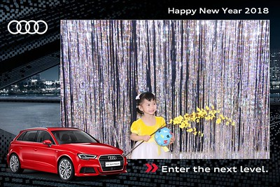 AudiVietnam-YearEndParty-TiecTatNien-Photobooth-ChupAnhLayLien-ChupAnhLayNgay-InstantPrint-PhotoboothVietnam-007
