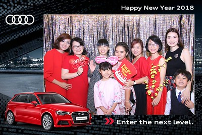 AudiVietnam-YearEndParty-TiecTatNien-Photobooth-ChupAnhLayLien-ChupAnhLayNgay-InstantPrint-PhotoboothVietnam-049