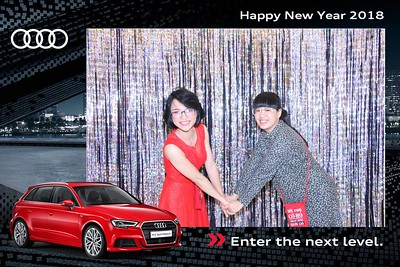 AudiVietnam-YearEndParty-TiecTatNien-Photobooth-ChupAnhLayLien-ChupAnhLayNgay-InstantPrint-PhotoboothVietnam-005