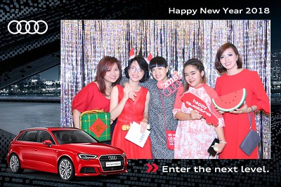 AudiVietnam-YearEndParty-TiecTatNien-Photobooth-ChupAnhLayLien-ChupAnhLayNgay-InstantPrint-PhotoboothVietnam-004