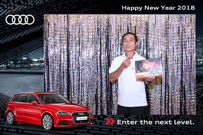 AudiVietnam-YearEndParty-TiecTatNien-Photobooth-ChupAnhLayLien-ChupAnhLayNgay-InstantPrint-PhotoboothVietnam-047