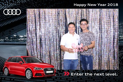 AudiVietnam-YearEndParty-TiecTatNien-Photobooth-ChupAnhLayLien-ChupAnhLayNgay-InstantPrint-PhotoboothVietnam-010
