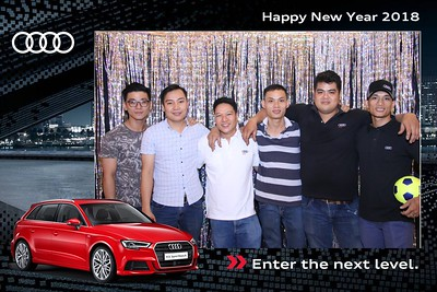 AudiVietnam-YearEndParty-TiecTatNien-Photobooth-ChupAnhLayLien-ChupAnhLayNgay-InstantPrint-PhotoboothVietnam-016