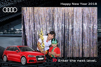 AudiVietnam-YearEndParty-TiecTatNien-Photobooth-ChupAnhLayLien-ChupAnhLayNgay-InstantPrint-PhotoboothVietnam-037