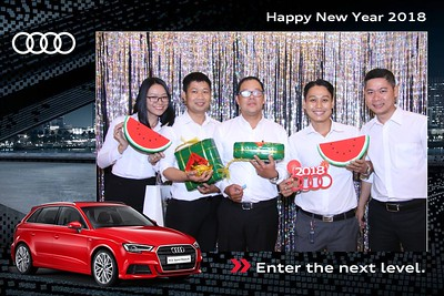AudiVietnam-YearEndParty-TiecTatNien-Photobooth-ChupAnhLayLien-ChupAnhLayNgay-InstantPrint-PhotoboothVietnam-046