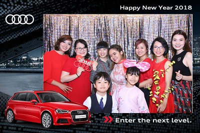 AudiVietnam-YearEndParty-TiecTatNien-Photobooth-ChupAnhLayLien-ChupAnhLayNgay-InstantPrint-PhotoboothVietnam-050
