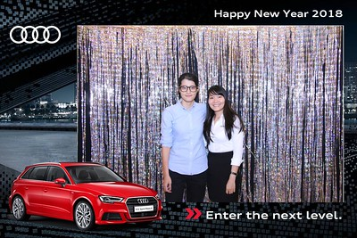 AudiVietnam-YearEndParty-TiecTatNien-Photobooth-ChupAnhLayLien-ChupAnhLayNgay-InstantPrint-PhotoboothVietnam-044