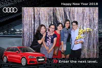AudiVietnam-YearEndParty-TiecTatNien-Photobooth-ChupAnhLayLien-ChupAnhLayNgay-InstantPrint-PhotoboothVietnam-038