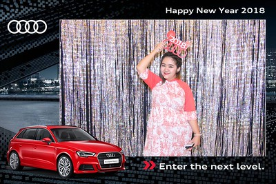 AudiVietnam-YearEndParty-TiecTatNien-Photobooth-ChupAnhLayLien-ChupAnhLayNgay-InstantPrint-PhotoboothVietnam-009