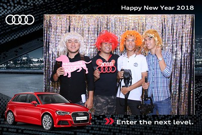 AudiVietnam-YearEndParty-TiecTatNien-Photobooth-ChupAnhLayLien-ChupAnhLayNgay-InstantPrint-PhotoboothVietnam-043