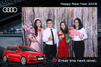 AudiVietnam-YearEndParty-TiecTatNien-Photobooth-ChupAnhLayLien-ChupAnhLayNgay-InstantPrint-PhotoboothVietnam-028