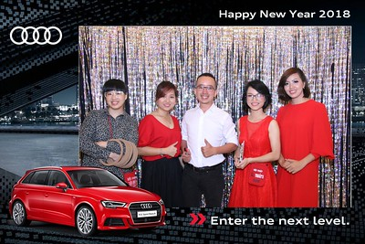 AudiVietnam-YearEndParty-TiecTatNien-Photobooth-ChupAnhLayLien-ChupAnhLayNgay-InstantPrint-PhotoboothVietnam-031