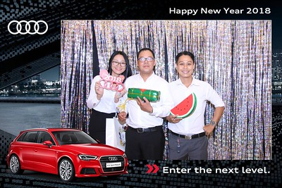 AudiVietnam-YearEndParty-TiecTatNien-Photobooth-ChupAnhLayLien-ChupAnhLayNgay-InstantPrint-PhotoboothVietnam-045
