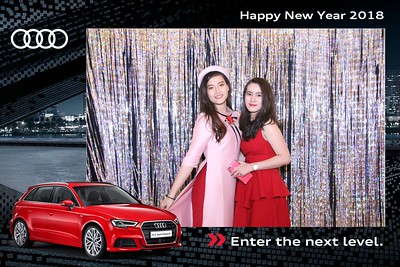 AudiVietnam-YearEndParty-TiecTatNien-Photobooth-ChupAnhLayLien-ChupAnhLayNgay-InstantPrint-PhotoboothVietnam-022