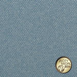 novel09blue
