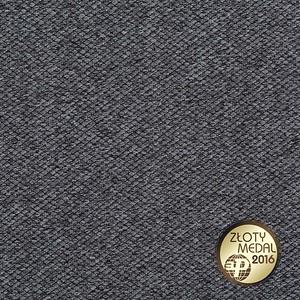 novel13anthracite